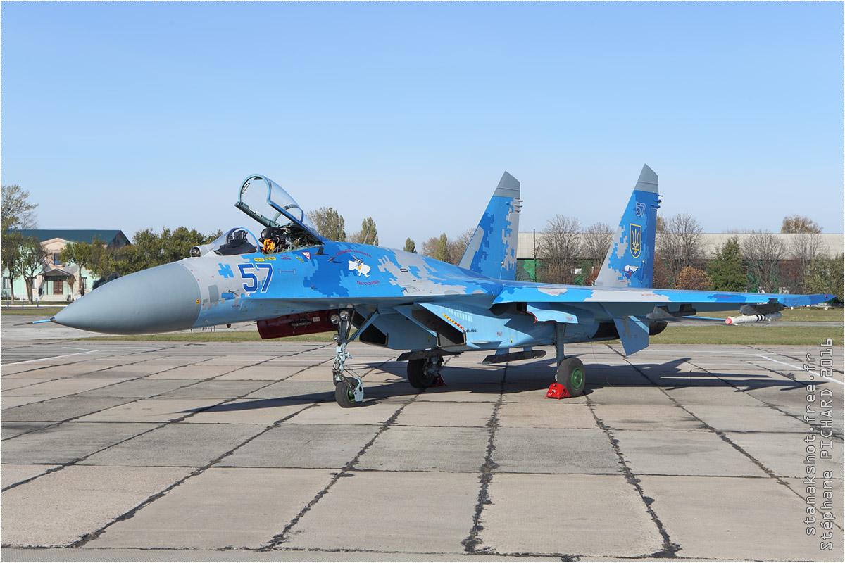 tof#9627_Su-27_de la Force aérienne ukrainienne