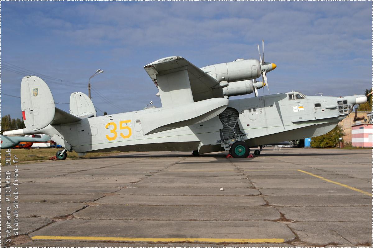 tof#9636_Be-12_de la Marine ukrainienne