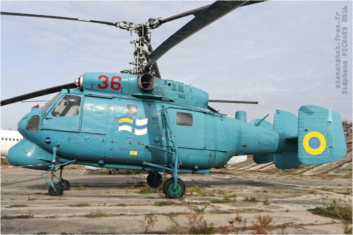 tof#9638_Ka-25_de la Marine ukrainienne