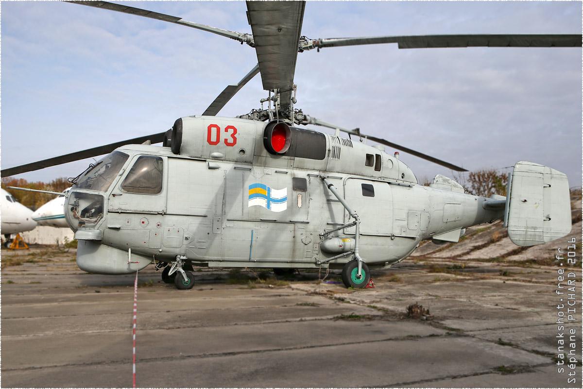tof#9639_Ka-27_de la Marine ukrainienne