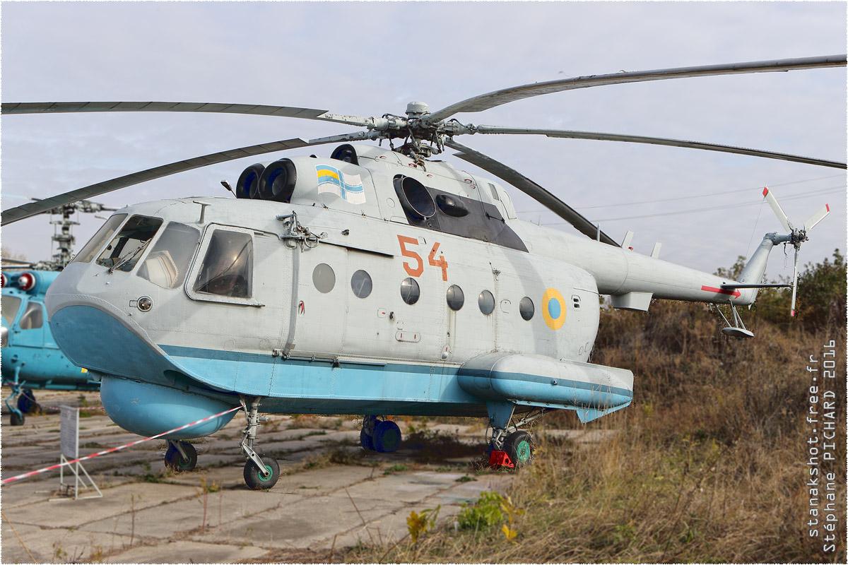 tof#9642_Mi-14_de la Marine ukrainienne