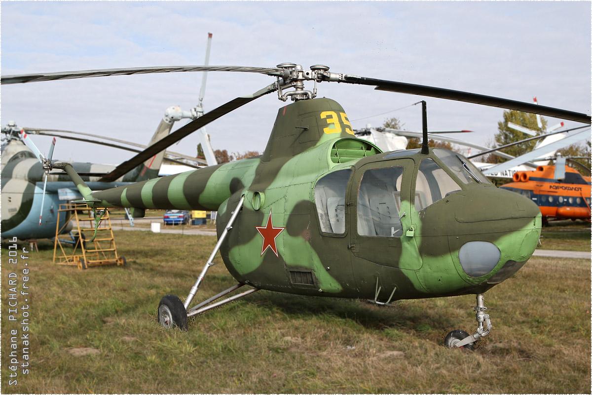 tof#9643_Mi-1_enregistré en Ukraine