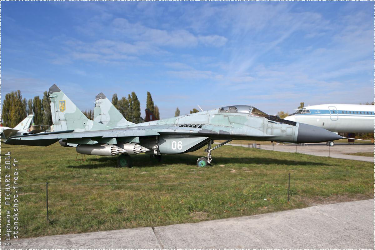 tof#9653_MiG-29_de la Force aérienne ukrainienne