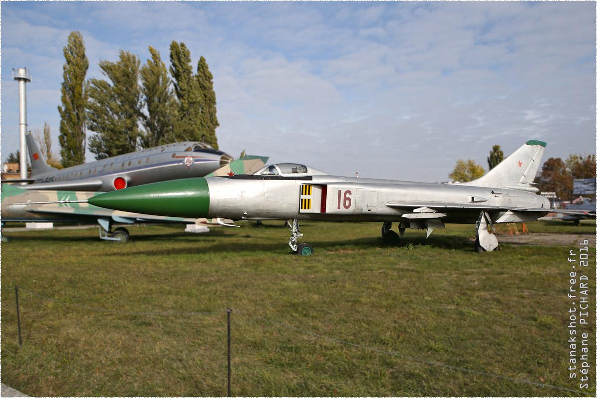 tof#9655_Su-15_enregistré en Ukraine