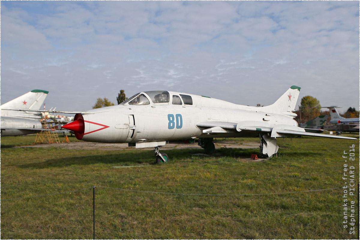 tof#9656_Su-17_enregistré en Ukraine