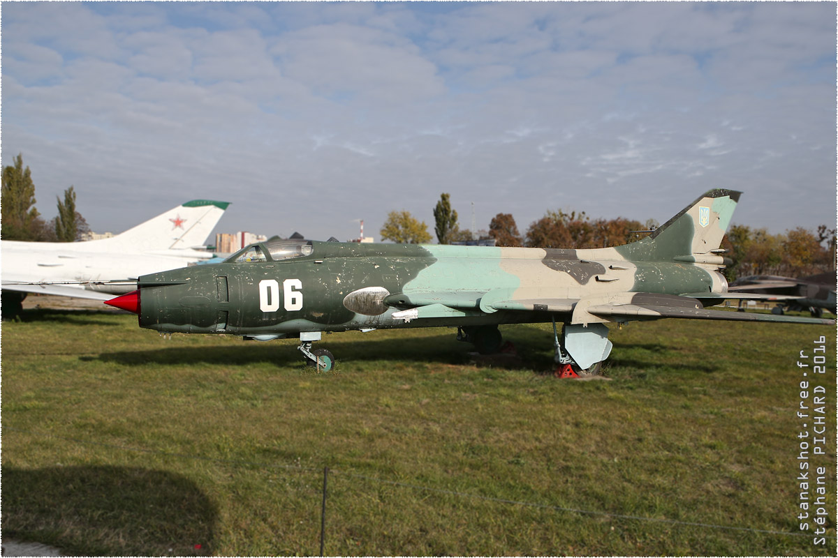 tof#9657_Su-17_de la Force aérienne ukrainienne