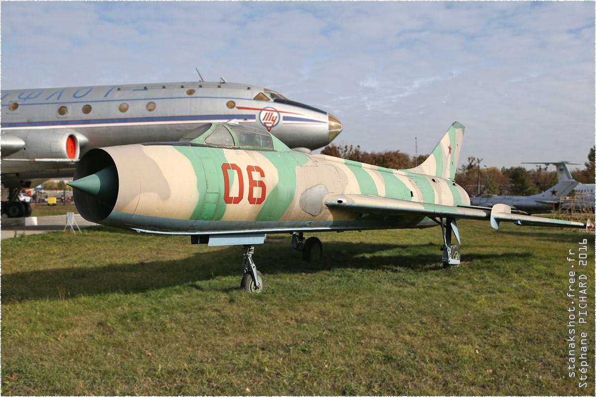 tof#9661_Su-7_enregistré en Ukraine