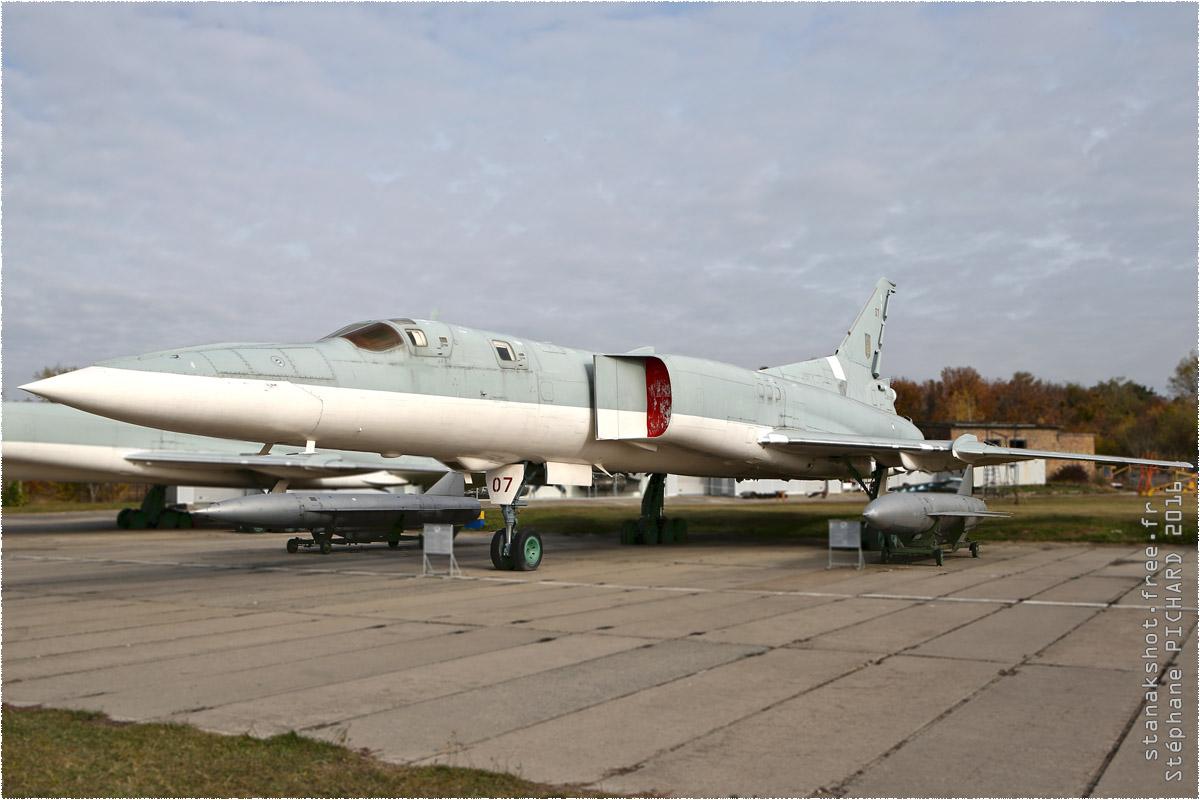 tof#9665_Tu-22_de la Force aérienne ukrainienne