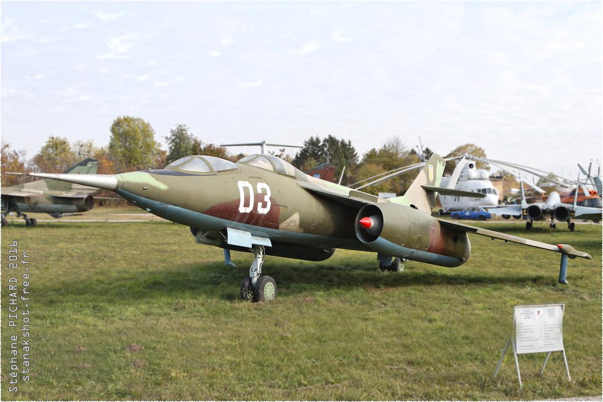 tof#9667_Yak-28_de la Force aérienne ukrainienne