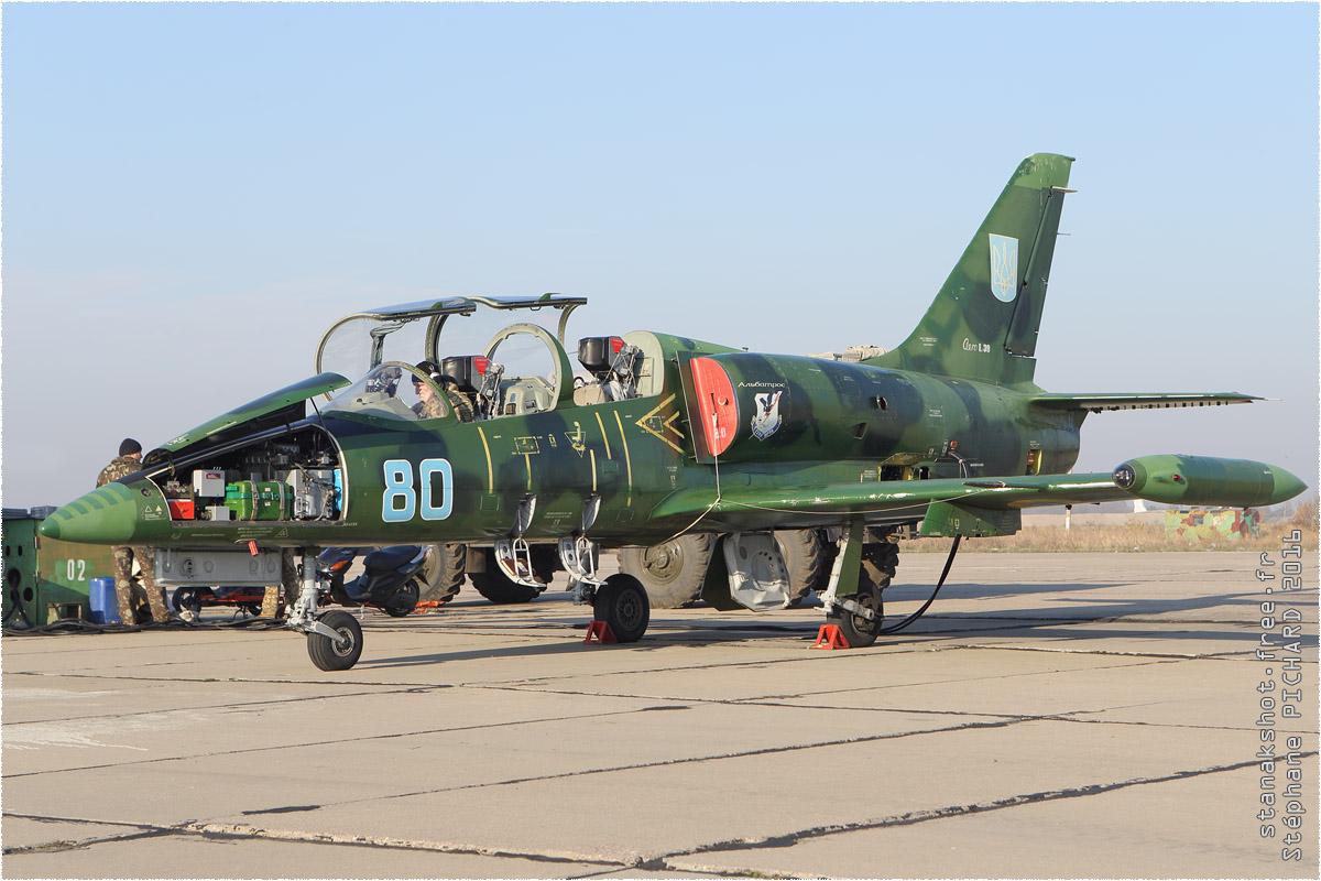 tof#9678_Albatros_de la Force aérienne ukrainienne