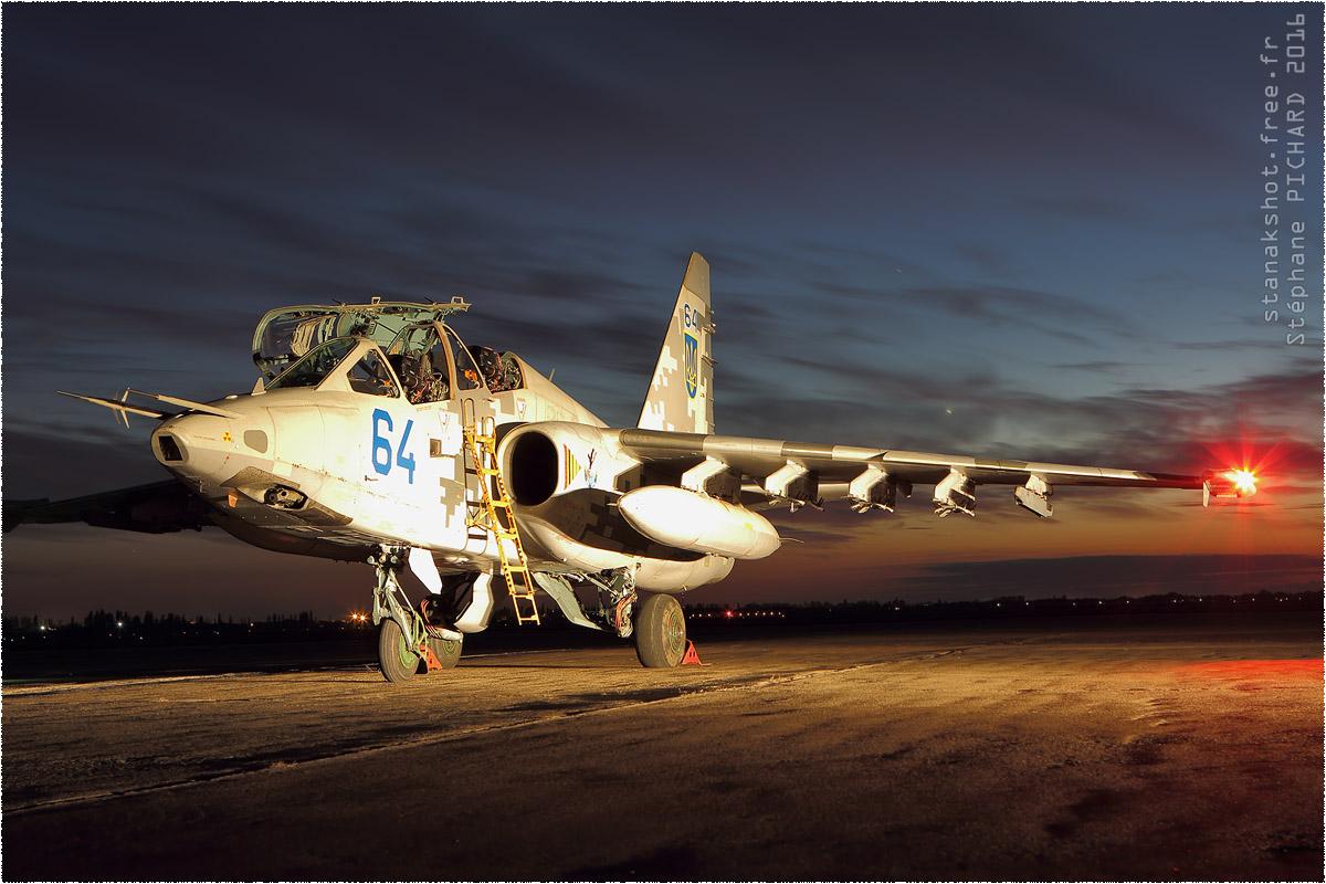tof#9698_Su-25_de la Force aérienne ukrainienne