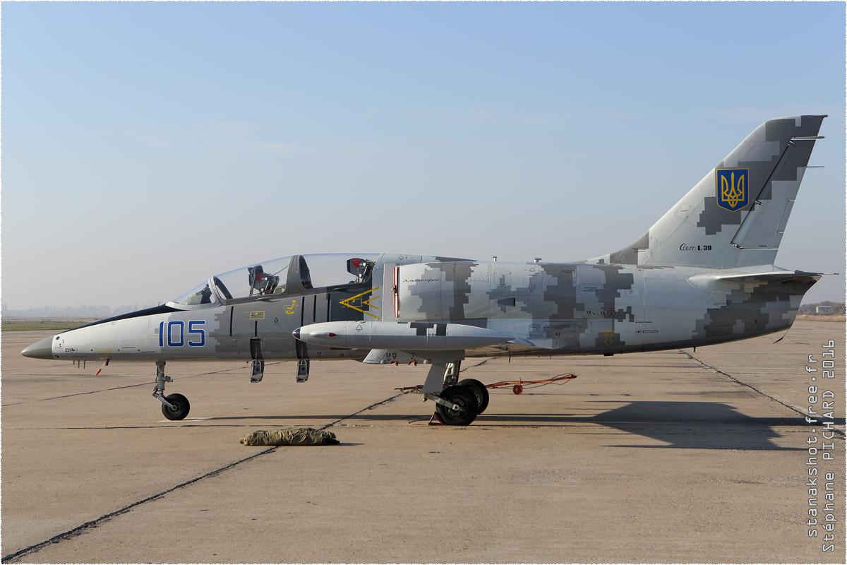 tof#9701_Albatros_de la Force aérienne ukrainienne