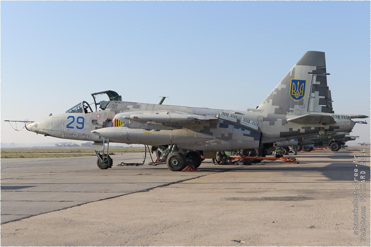 tof#9706_Su-25_de la Force aérienne ukrainienne