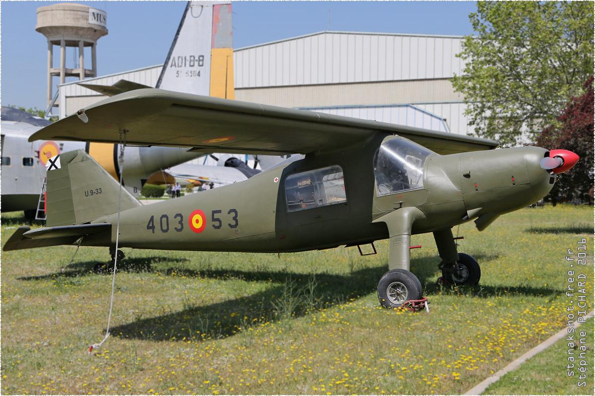tof#9711_Do 27_de la Force aérienne espagnole