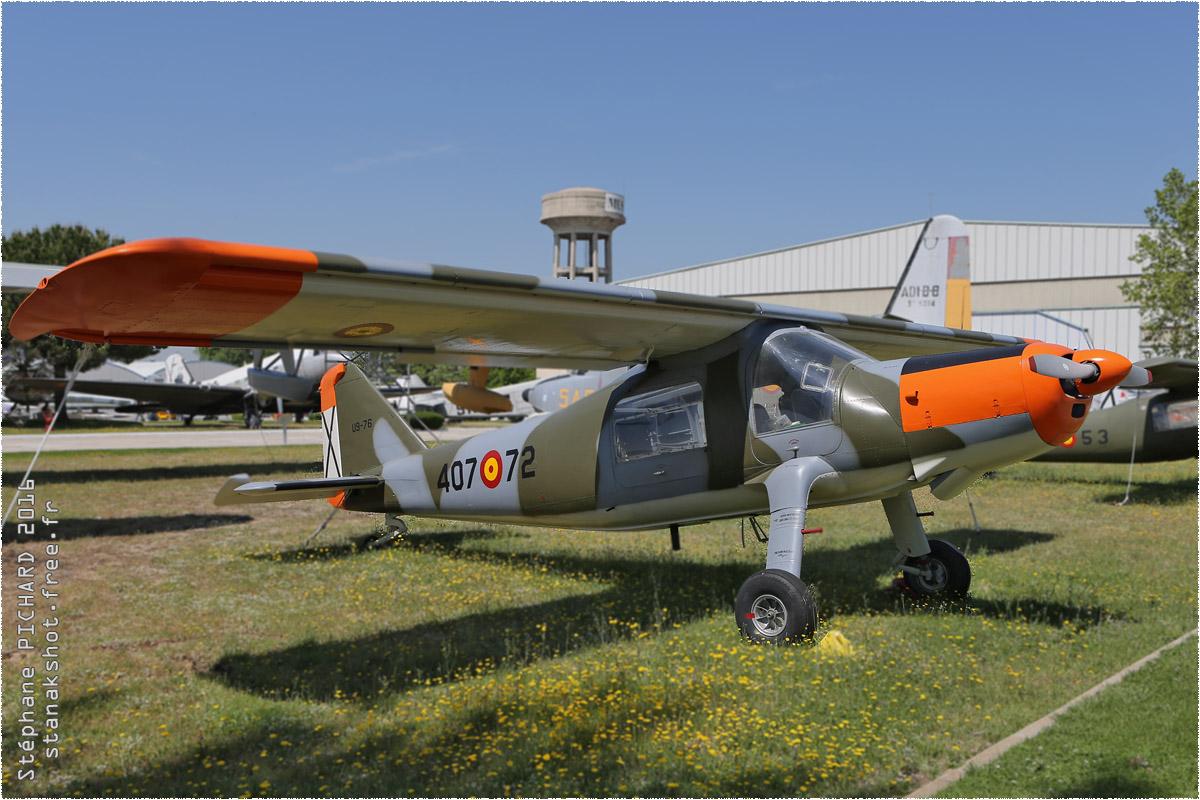 tof#9712_Do 27_de la Force aérienne espagnole