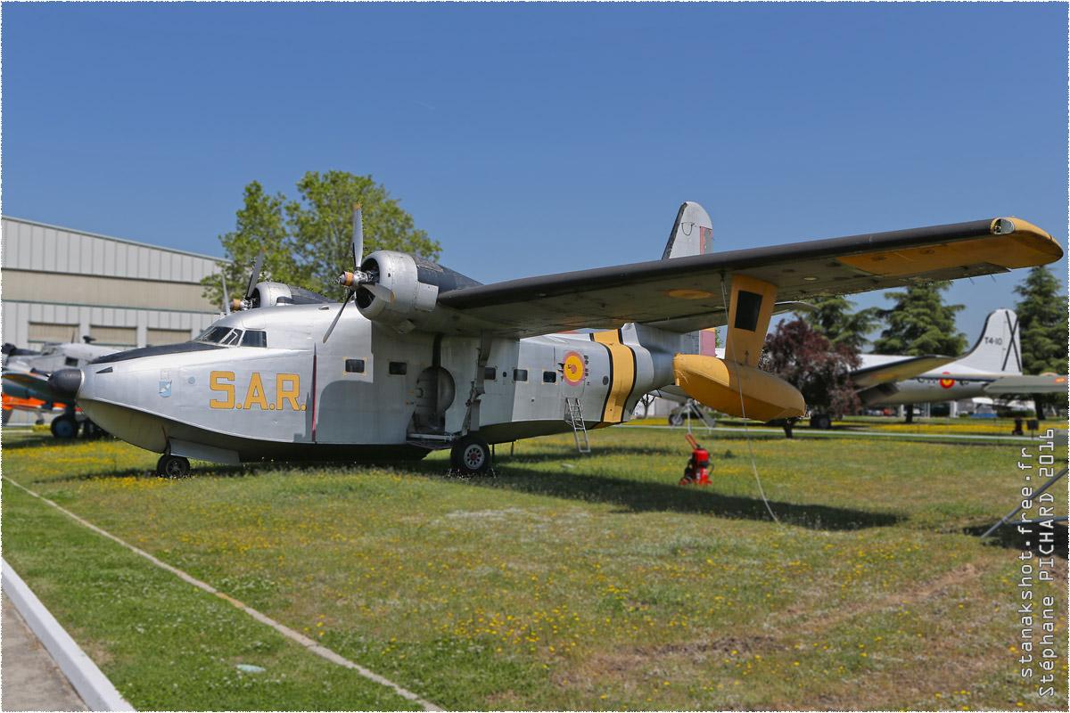 tof#9723_HU-16_de la Force aérienne espagnole