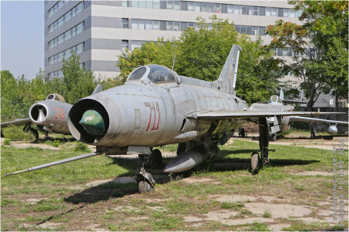 tof#9736_MiG-21_de la Force aérienne roumaine