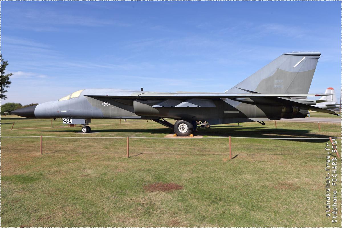 tof#9757_F-111_de l'US Air Force