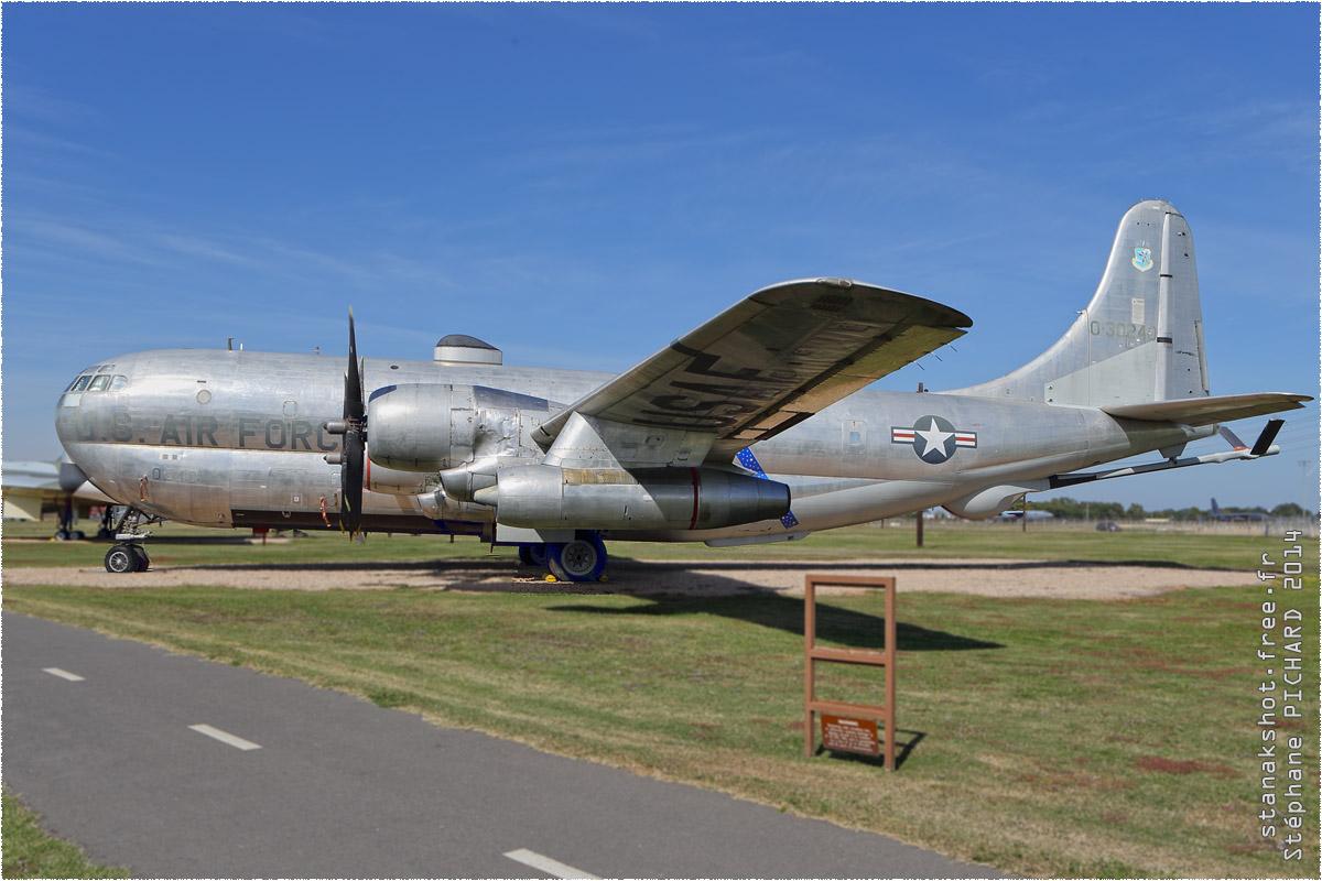 tof#9759_C-97_de l'US Air Force