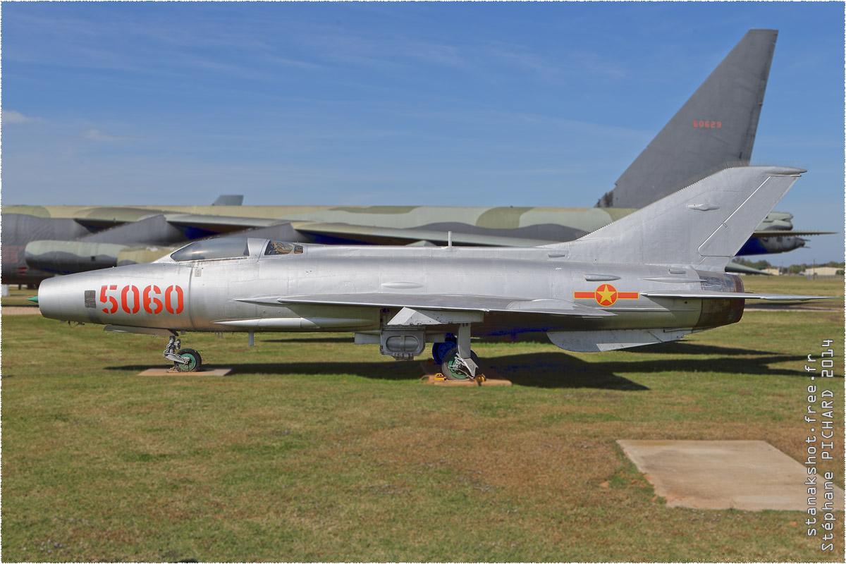 tof#9761_MiG-21_enregistré aux USA