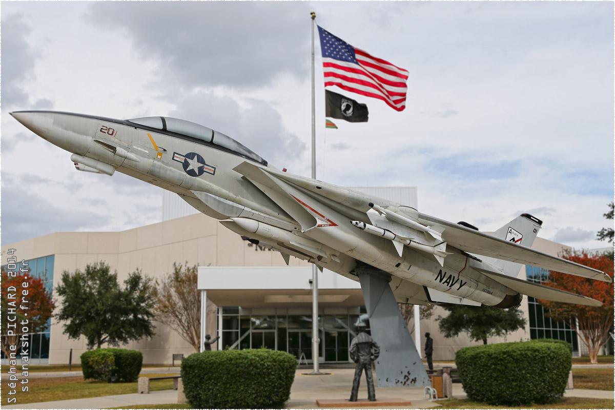 tof#9766_F-14_de la Marine américaine