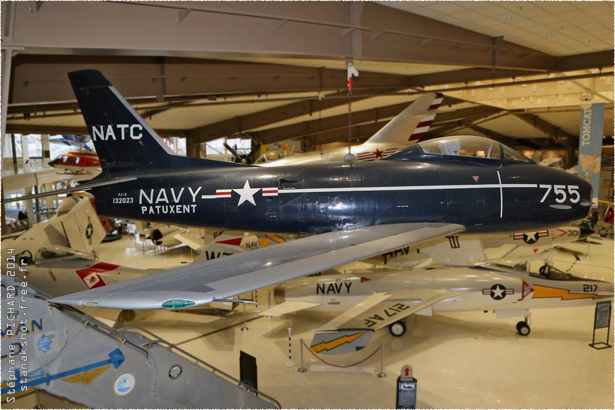 tof#9767_Fury_de la Marine américaine