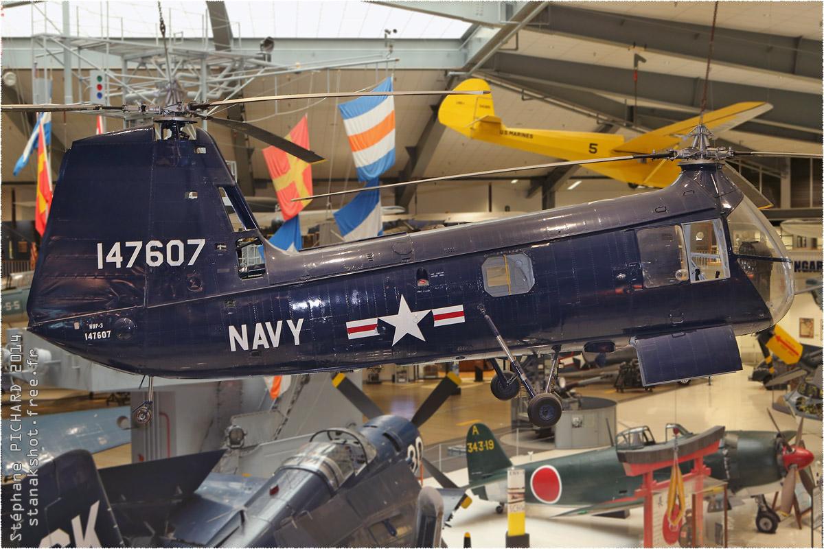 tof#9770 H-25 de la Marine américaine au statique à Pensacola (FL, USA) en 2014