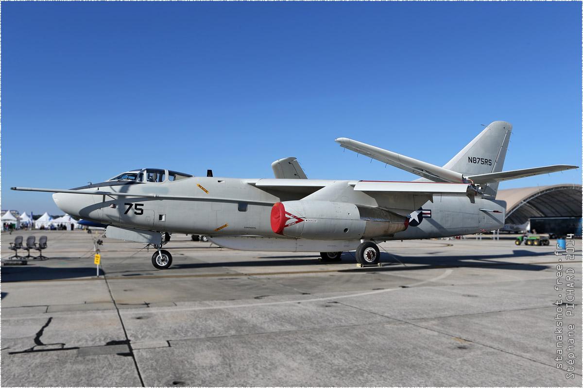 tof#9782_A-3_de la Marine américaine