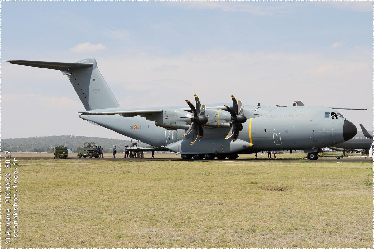 tof#9792_A400M_de la Force aérienne espagnole