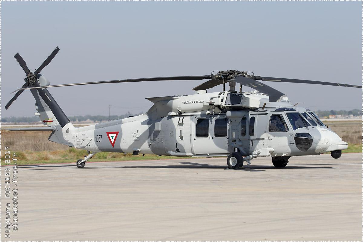 tof#9801_H-60_de la Force aérienne mexicaine