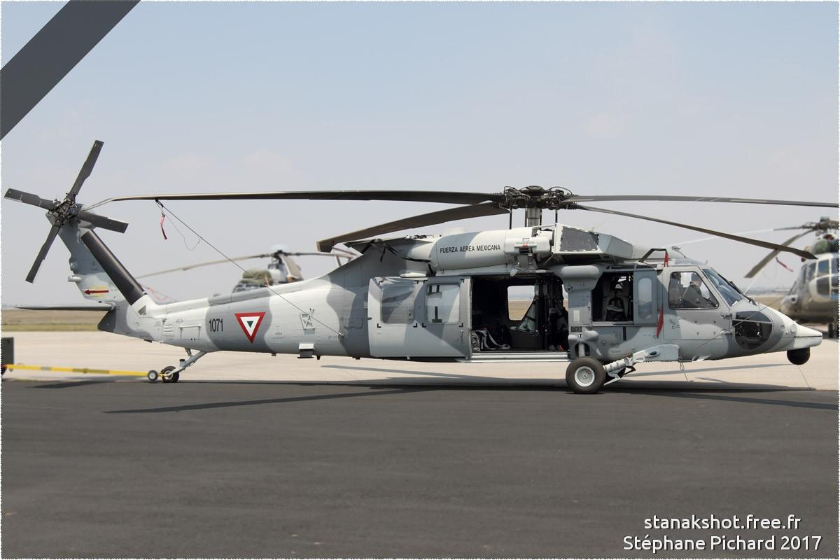 tof#9802_H-60_de la Force aérienne mexicaine