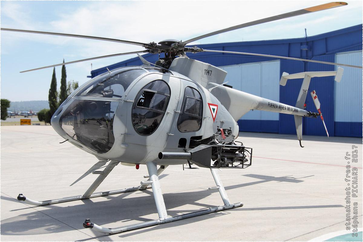 tof#9816_MD500_de la Force aérienne mexicaine