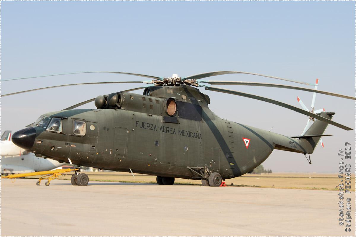 tof#9829_Mi-26_de la Force aérienne mexicaine