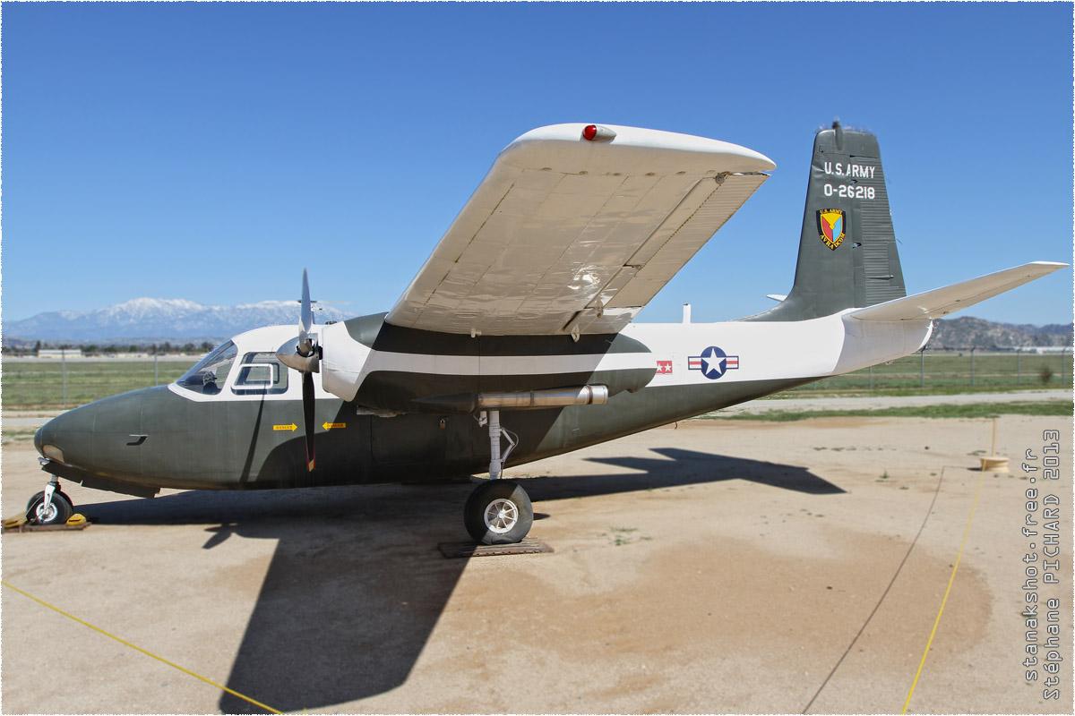 tof#9841_Commander 500_de l'US Air Force
