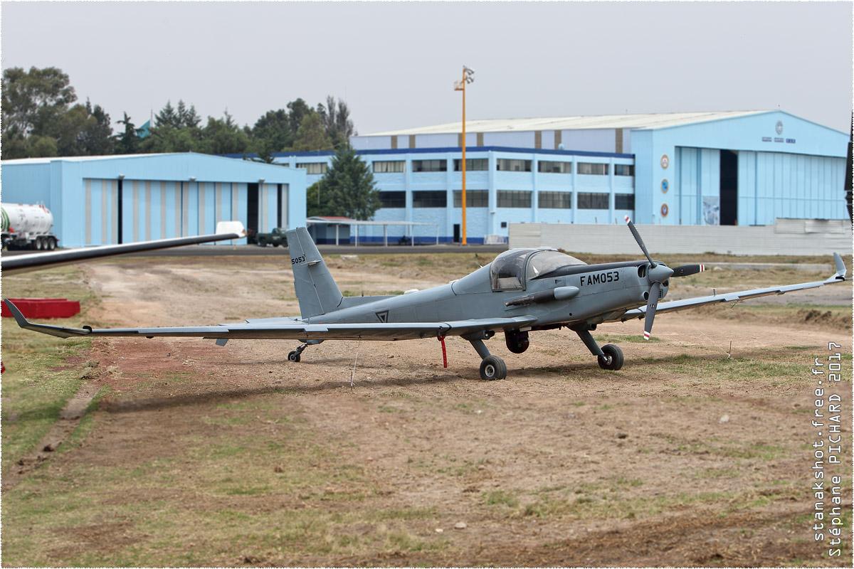 tof#9846_SGM 2-37_de la Force aérienne mexicaine