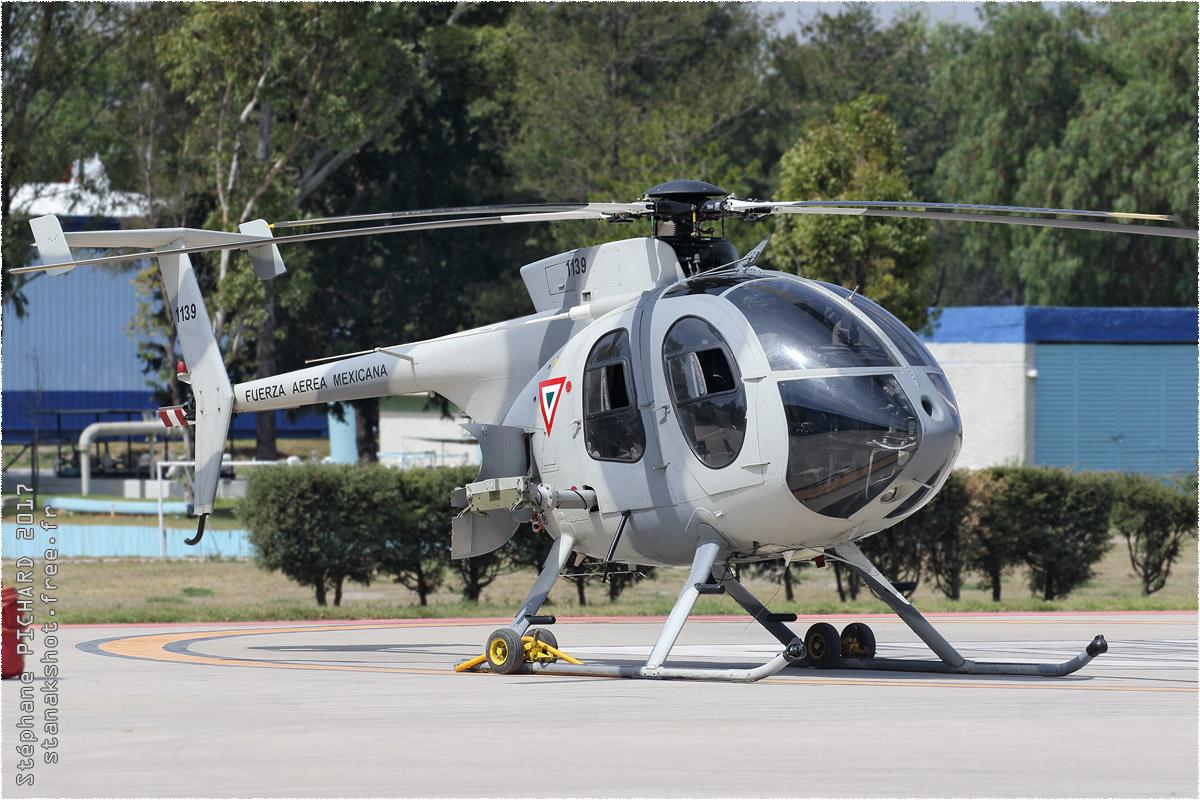 tof#9885_MD500_de la Force aérienne mexicaine