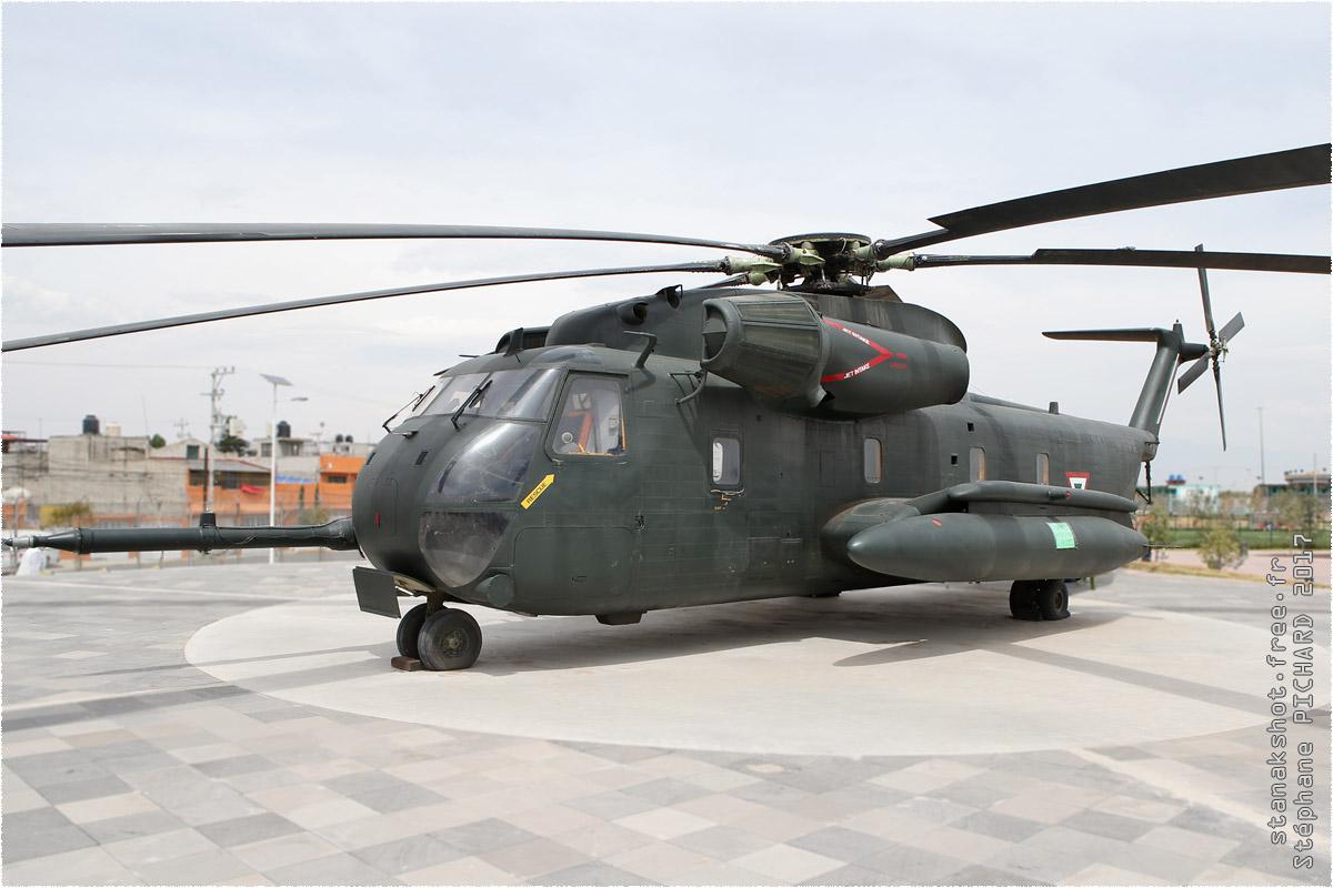 tof#9943_CH-53_enregistré au Mexique