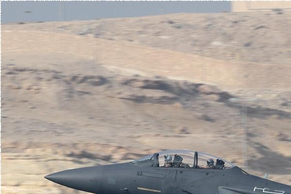 Diapo9000 Boeing F-15E Strike Eagle 87-0208/MO, Sakhir (BHR) BIAS 2016