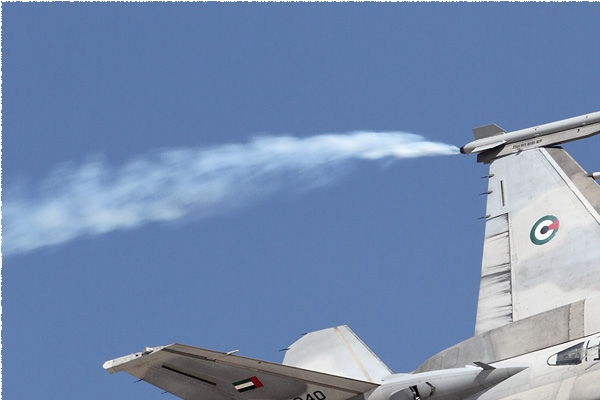Photo#9001-1-Lockheed Martin F-16E Fighting Falcon