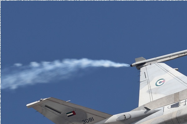 Photo#9002-1-Lockheed Martin F-16E Fighting Falcon