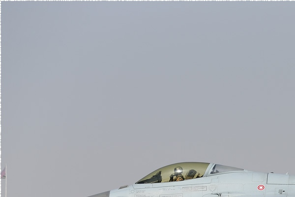 Photo#9004-1-Lockheed Martin F-16C Fighting Falcon