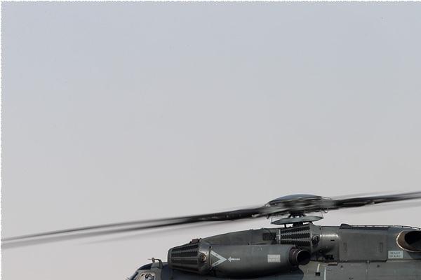 Photo#9009-1-Sikorsky MH-53E Sea Dragon