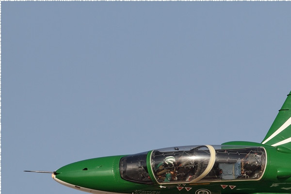 Photo#9017-1-British Aerospace Hawk 65A