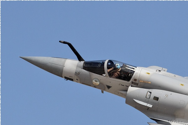 Photo#9019-1-Dassault Mirage 2000-9