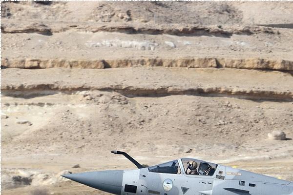 Photo#9021-1-Dassault Mirage 2000-9EAD