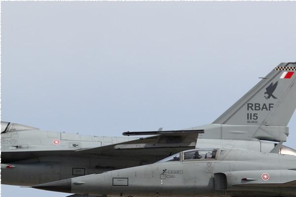 Photo#9025-1-Northrop F-5E Tiger II
