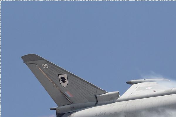 Photo#9032-1-Eurofighter Typhoon FGR4