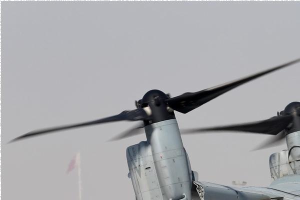 Photo#9034-1-Bell-Boeing MV-22B Osprey