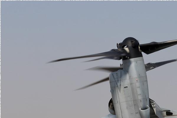 Photo#9035-1-Bell-Boeing MV-22B Osprey