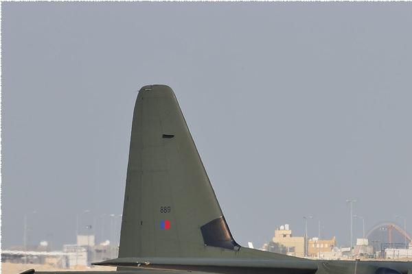 Photo#9039-1-Lockheed Hercules C5